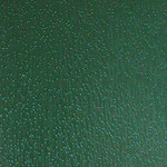 GAP45-Z8 (Темно-зеленый)