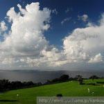 【2011年優秀賞】雨上がりの丘