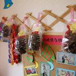クリスマス会、誕生会など季節ごとのイベント、レクリエーションも定期的に開催