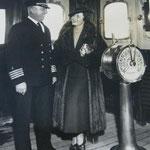 1935 on board