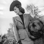 1941 - publicity