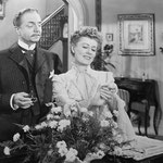 with William Powell