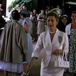 06.27.1953 at Ann Blyth's wedding reception