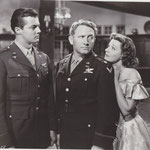 with Spencer Tracy and unknown player