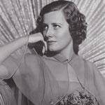 publicity - 1936