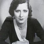 1931 - publicty for 'Cimarron'
