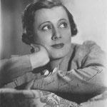 ca.1933 - publicity