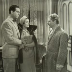 with Fred MacMurray and Charlie Ruggles