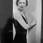 ca.1931 - publicity