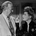 'Over 21' with Charles Coburn