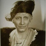 as aged Sabra