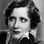 1931 - publicity for 'Cimarron'