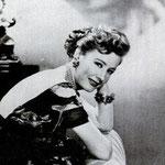 publicity - 1948
