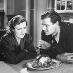 with Joel McCrea