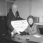 1960 February