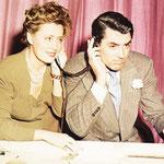 """1941 - """"Penny Serenade"""""""