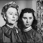 with Elinor Donahue