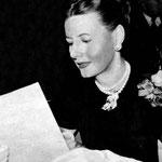 ca.1948 - unknown event