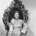 ca.1950 - publicity