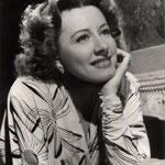 1944 - publicity