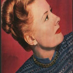 1946 - publicity