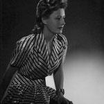 ca.1942 - publicity