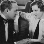 with Conrad Nagel