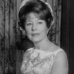 ca.1962