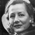 ca. 1951