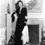 ca.1940 publicity