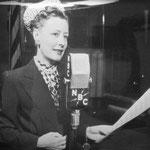 NBC press photo - 1948