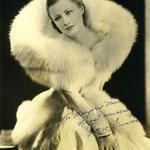 publicity - 'Roberta'