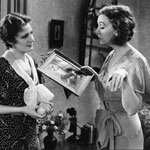 with ZaSu Pitts