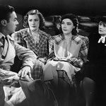 'When Tomorrow Comes' with Charles Boyer, Barbara O'Neil and Nella Walker