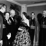 05.28.1952 - Archbishop's dinner