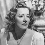 1941 - publicity for Penny Serenade'