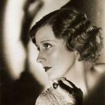 1933 - publicity