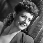 1942 - publicity
