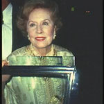 ca.1975
