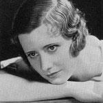 1931 - publicity