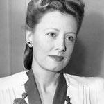 1944 - press photo