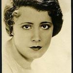 ca.1931