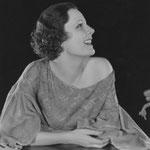 ca.1933