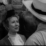 with Chill Wills