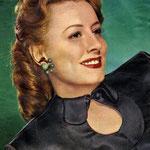 ca.1942