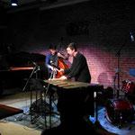 2/27 Blue Ensemble Concert