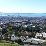 @Berkeley Hills