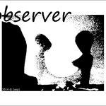 ©[asp]   observer