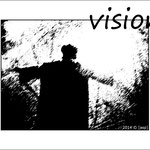 ©[asp]   vision