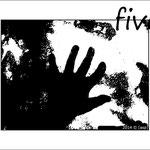 ©[asp]   five
